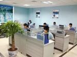 东莞市腾岳机电设备有限公司