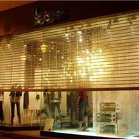 北京昌平区铁艺卷帘门安装厂家