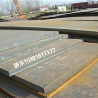 供应【Q245R价格】舞钢Q245R容器板