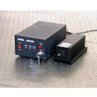 供应激光器―556nm