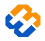 华纬机械科技有限公司