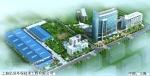 上海亿昊环保技术工程有限公司