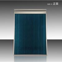 供应晶钢门板,优质橱柜晶钢门,晶钢门品牌