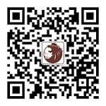 香港派力司家居发展有限公司