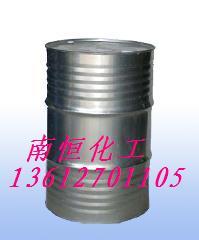 12深圳异丙醇/壳牌异丙醇/东莞异丙醇分析纯