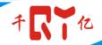 北京千亿新技术有限公司