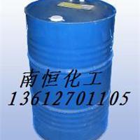 供应环保洗板水线路板清洗剂厂家PCB洗板水