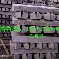 供应矿用水泥轨枕【报价类比】