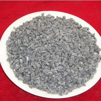 广东,供应棕刚玉二级砂|树脂砂轮 棕刚玉二级砂