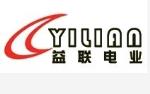 东莞市益联电业技术有限公司