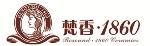 佛山市梵香陶瓷有限公司安顺店