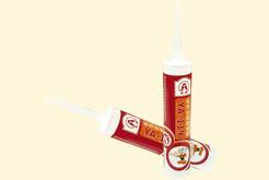 供应永安胶业YA-119阻燃硅酮耐候胶