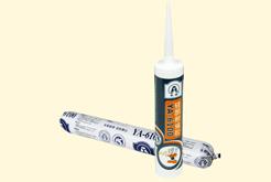 供应YA-6100硅酮耐候胶