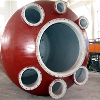 吉安赣州钢结构醇酸磁漆价格