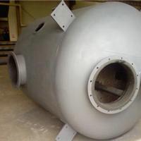 电解槽衬胶|设备防腐现场衬胶