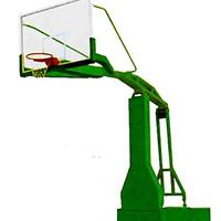供应驻马店篮球架