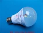 中山LED球泡灯厂家现货供应3w5w7w9wLED灯泡