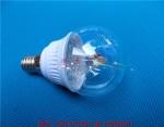 四川LED球泡灯厂家,长寿命LED灯泡制造商