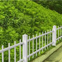 供应南通铝合金草坪护栏