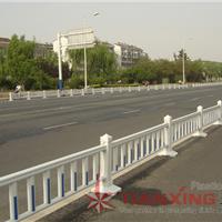 供应南通PVC道路护栏