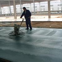 临沂质量最好的绿色金刚砂耐磨材料价格