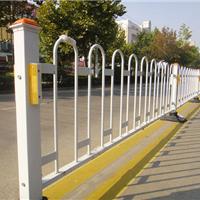 南通交通护栏、京式道路护栏、南通隔离护栏