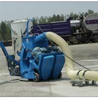 供应地面抛丸机专用耐磨吸尘排污管