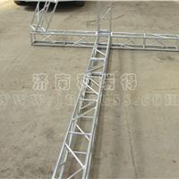 供应铝合金桁架 背景架 广告桁架 truss架