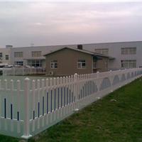 枣庄PVC塑料围栏
