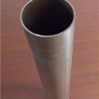 供应深圳upvc彩色圆管价格
