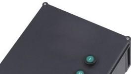 混合型防水磁力起动器,户外防水电磁起动器