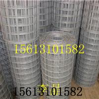 西安 渭南墙面粉刷铁丝网陕西工程建筑挂网