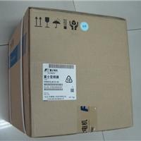 供应富士电梯专用变频器FRN5.5LM1S-4C