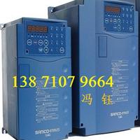 湖北荆门SAMCO-VM05,SPF-2.2KW三垦变频器