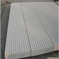 宁波杭加节能墙材有限公司