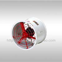 供应防爆轴流风机/轴流风机/CBF-300