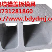 供应砼水利盖板模具 排水盖板模具价格