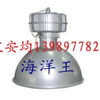 供应海洋王灯具NGC9810高顶灯