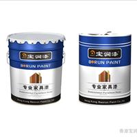 供应油漆稀释剂(PU、PE、NC家具油漆专用)