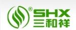 深圳市三和祥科技有限公司