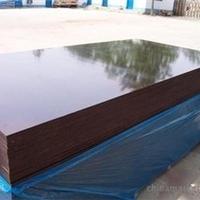 供应12mm 建筑模板工地模板出口标准