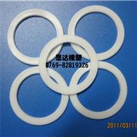 超低价供应优质铁氟龙垫圈,铁氟龙垫片
