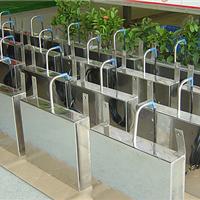 深圳超声波震板盒子超音波盒子厂家