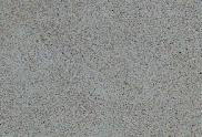 供应水洗石STUCCO