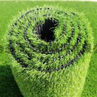 供应森悦人造草坪幼儿园专用仿真草坪