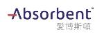 西尤材料科技〈上海〉有限公司