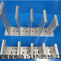 供应铝镁锰板屋面系统配件