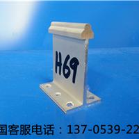 出租铝镁锰板压瓦机