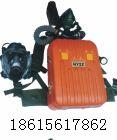 供应山西正压氧气呼吸器正压氧气呼吸器价格