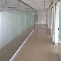 吊顶隔断,莞城专业办公室玻璃隔墙